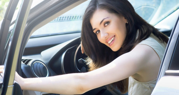 Secured Loans where you KEEP the vehicle